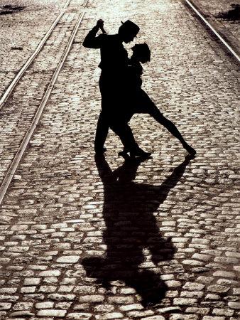 Tunda Penyakit Pikun Dengan Berdansa