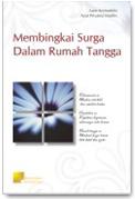 banner_buku_37gif