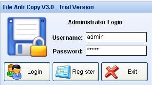 file-anti-copy11