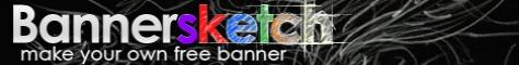 banner_maker_468_60