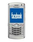 8130-facebook