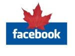 facebook-canada