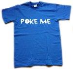 poke-me