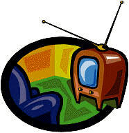television_cartoon1
