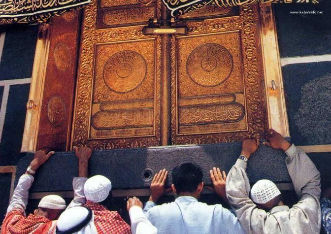 Tips Perjalanan Religi Ke Mekkah dan Madinah